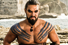 Jason Momoa's New Instagram Post Could Mean Khal Drogo Is Returning to 'Game of Thrones' After All