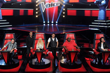 The Contestant Contract on 'The Voice' Is Surprisingly Harsh