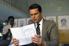 Have We Hit Peak True Crime With 'Mindhunter' Season 2?