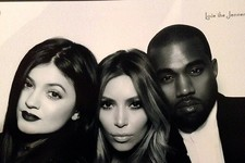 Some People Are Convinced Kylie Jenner Is Kim Kardashian's Surrogate
