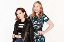 How the Founders of WhoWhatWear Changed the Beauty Game