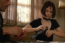 20 Things You May Not Know About 'Léon: The Professional'