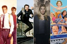 TV Preview: New Shows Airing in Summer 2015