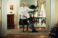 Are You Ready for a 'Mrs. Doubtfire' Sequel?