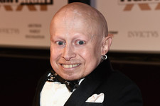 'Austin Powers' Actor Verne Troyer Has Passed Away