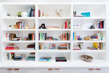 15 Organizing Tips Marie Kondo Didn't Teach You