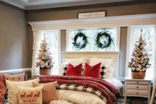 Christmas Decor Ideas For Your Home