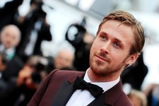 Which Ryan Gosling Movie House Should You Live In?