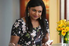 Here Are Mindy Kaling's Funniest Moments in Honor of Her 37th Birthday