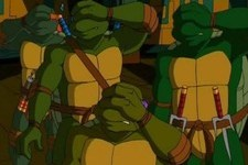 The Theme Song for the New 'Teenage Mutant Ninja Turtles' Is a Slap in the Face to Your Childhood