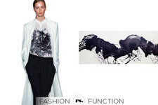 Fashion versus Function