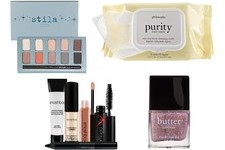 Daily Deal: Ulta's Bi-Annual Sale Event