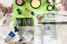 #FF: Five Green Beauty Experts to Follow on Instagram