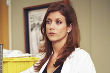 Kate Walsh Reveals She Had a Brain Tumor Removed in 2015