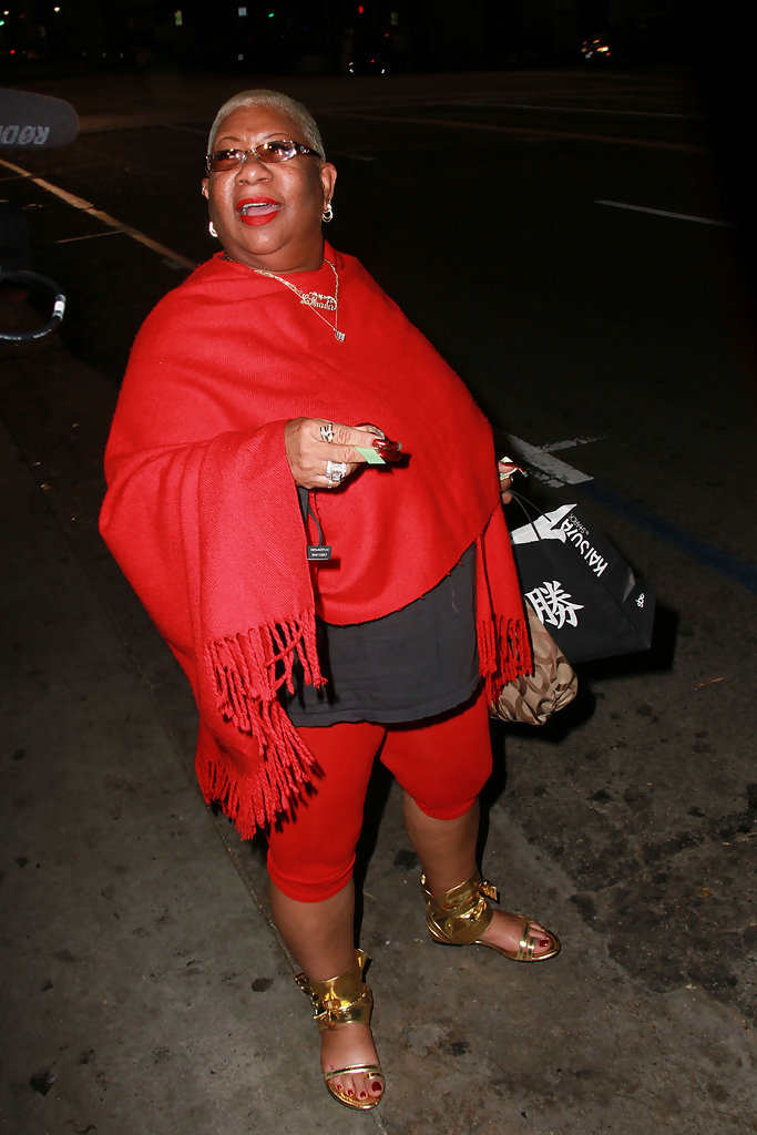 luenell husbandluenell campbell, luenell champale, luenell instagram, luenell net worth, luenell daughter, luenell husband, luenell comedy, luenell campbell husband, luenell stand up comedy, luenell comedy tour, luenell boyfriend, luenell that's my boy, luenell feet, luenell campbell daughter, luenell twitter, luenell married, luenell comedian, luenell wiki, luenell borat, luenell campbell borat