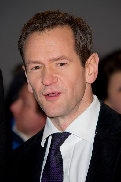 Alexander Armstrong Net Worth