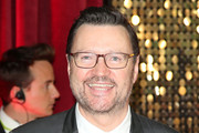 Ian Puleston Davies Photos Photo