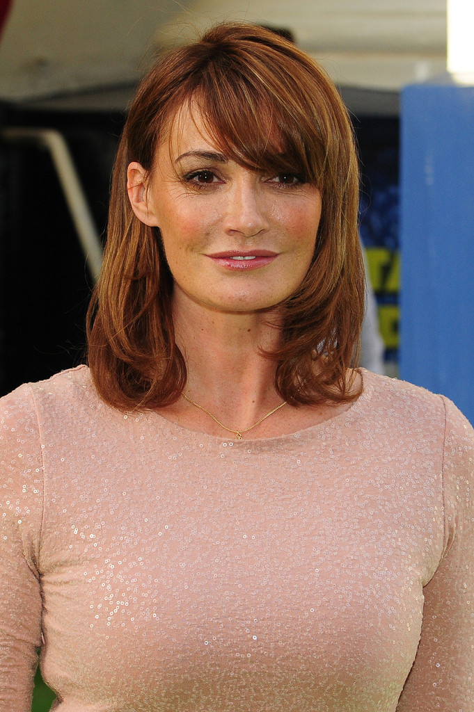 Sarah parish images 7