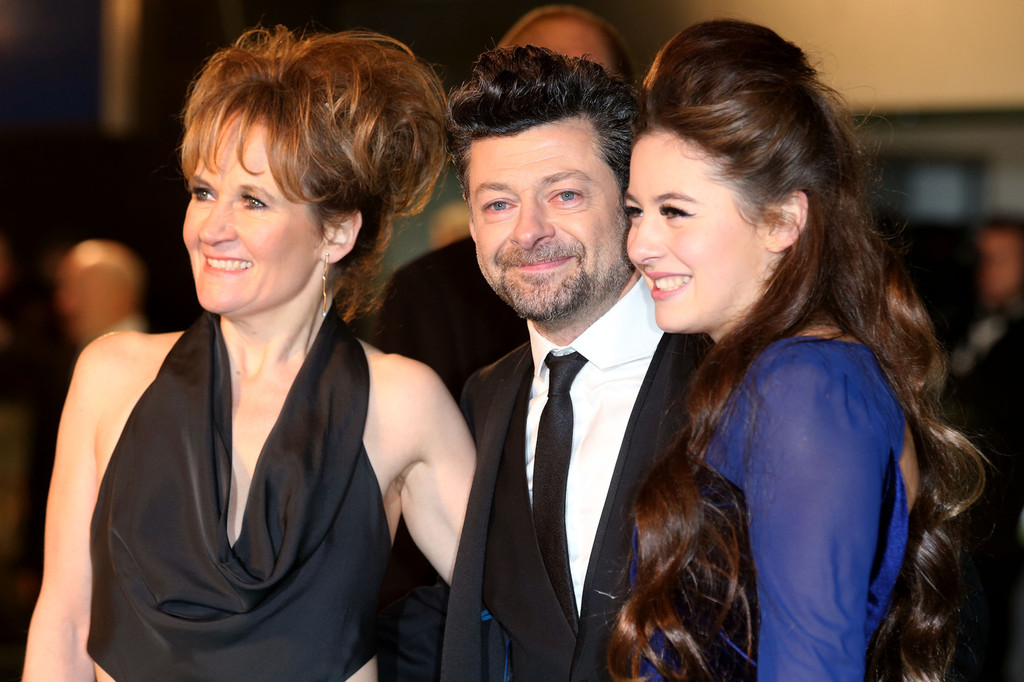 http://www2.pictures.zimbio.com/pc/Andy+Serkis+Billy+Boyd+attends+premiere+Hobbit+l-I1agzgpMkx.jpg