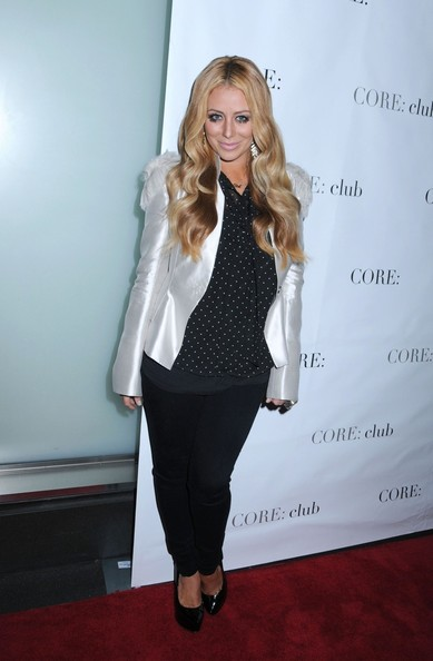 Donald Trump Jr. romanced Aubrey O'Day during marriage to ...