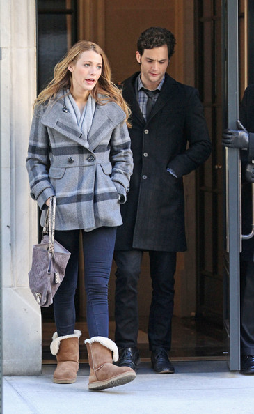 http://www2.pictures.zimbio.com/pc/Blake+Lively+Penn+Badgley+turns+24+today+film+WoA07kaPUQ4l.jpg?46913PCN_Badgley04