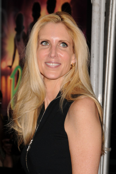ann coulter-13