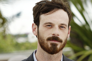 scoot mcnairy brad pittscoot mcnairy fargo, scoot mcnairy tumblr, scoot mcnairy wiki, scoot mcnairy marvel, scoot mcnairy twitter, scoot mcnairy height, scoot mcnairy imdb, scoot mcnairy 12 years a slave, scoot mcnairy batman v superman, scoot mcnairy gone girl, scoot mcnairy net worth, scoot mcnairy prada, scoot mcnairy whitney able, scoot mcnairy halt and catch fire, scoot mcnairy wife, scoot mcnairy interview, scoot mcnairy instagram, scoot mcnairy frank, scoot mcnairy brad pitt, scoot mcnairy batman