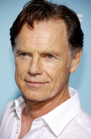 bruce greenwood batman