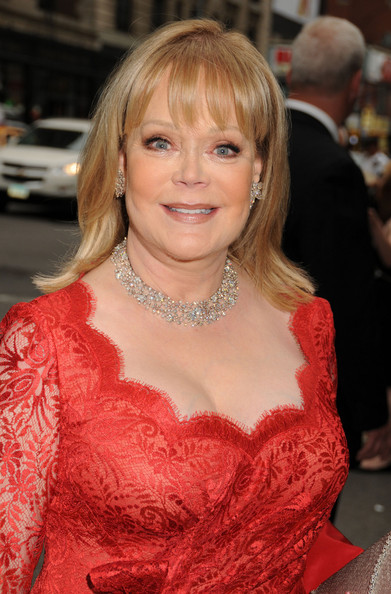 Candy Spelling Pictures - The 64th Annual Tony Awards in ...