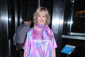Candy Spelling 'Red 2' Screening in NYC