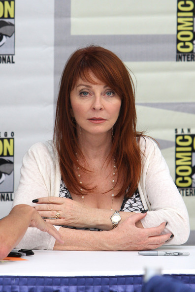 Cassandra Peterson Cassandra Peterson of Elvira Mistress of the Dark
