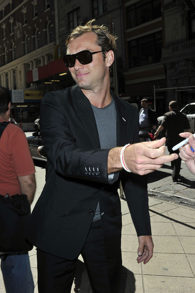 Jude