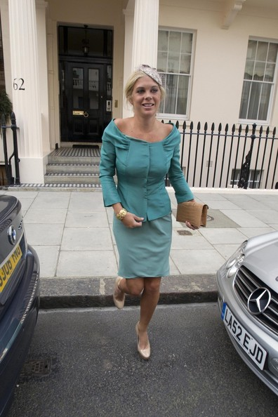 prince harry and chelsy davy 2011. Chelsy Davy Chelsy Davy,