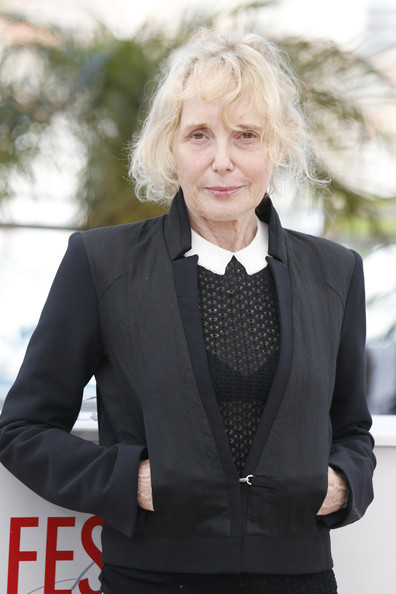 claire denis the intruder