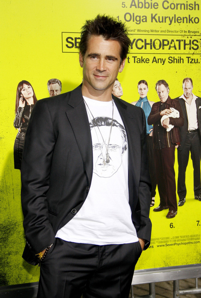 http://www2.pictures.zimbio.com/pc/Colin+Farrell+Hollywood+premiere+Seven+Psychopaths+1U4BFsB8wZ2x.jpg
