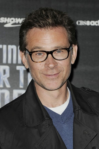 connor trinneer net worthconnor trinneer instagram, connor trinneer imdb, connor trinneer 2015, connor trinneer facebook, connor trinneer and dominic keating, connor trinneer net worth, connor trinneer twitter, connor trinneer wife, connor trinneer shirtless, connor trinneer stargate atlantis, connor trinneer news, connor trinneer 2014, connor trinneer height, connor trinneer bulge, connor trinneer star trek, connor trinneer parents, connor trinneer diet, connor trinneer underwear, connor trinneer george bush, connor trinneer movies
