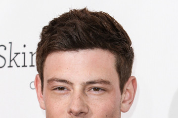 Cory Monteith File Photos: Cory Monteith (1982-2013) — Part 5