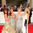 Amy Childs Lydia Bright Photos