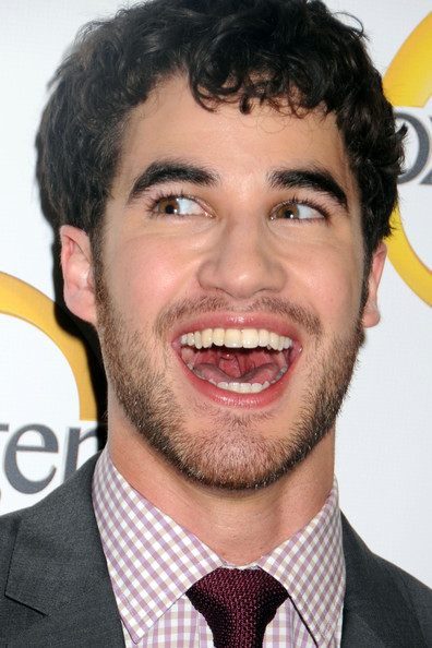 Darren Criss - Picture Colection