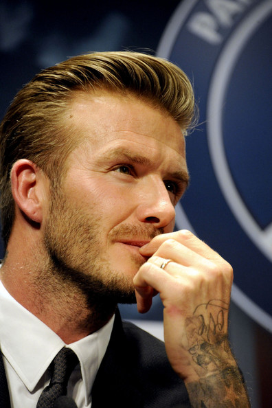 [Image: David+Beckham+holds+press+conference+ann...lvDu4l.jpg]