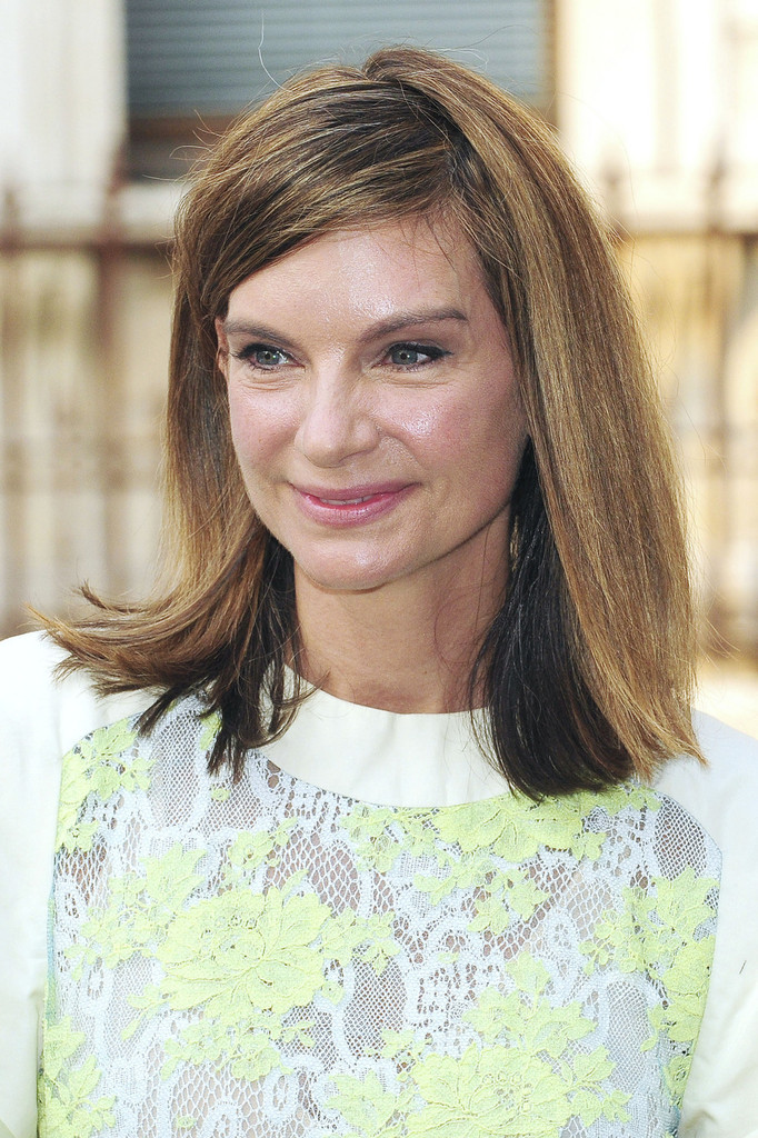 Natalie Massenet Nude Photos 89