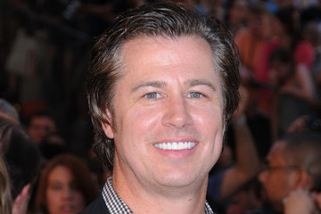 Doug Pitt 'World War Z' Premieres in NYC