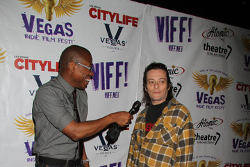 Edward Furlong 'Matt's Chance' Screening in Las Vegas