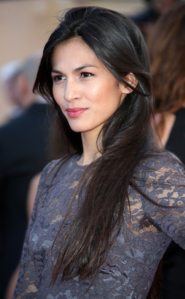 Image result for elodie yung