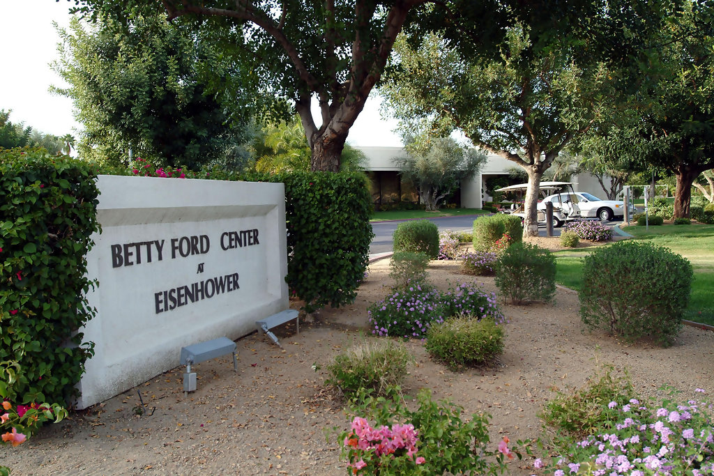 the center review betty cost reviews complaints ford