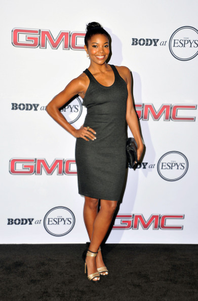 Inside ESPN The Magazine's Body Issue Party