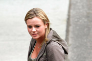 Bree Olson  Photos Photo