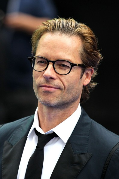 Guy Pearce pictures on...