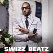 Swiss Beatz Photos
