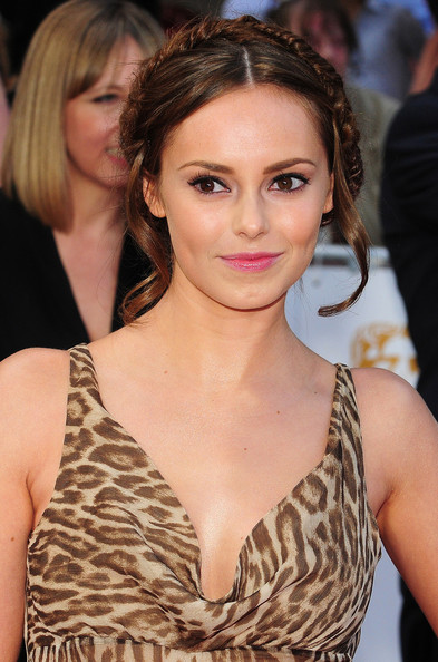 hannah tointon penny dreadful